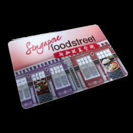 sfs card
