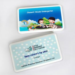 Mask case for children's day gift-min